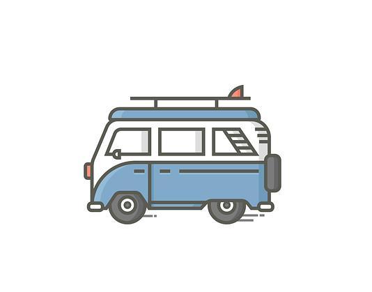 mobile-mechanic-las-vegas-nv